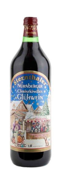 シュテルンターラー グリューワイン 1000ml